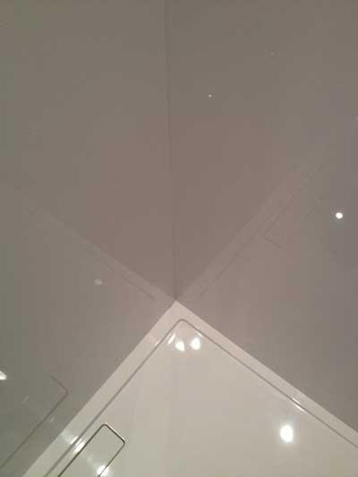 20170314&020800Cementbezetting Badkamer – Brigeecom # Wasbak Acryl_024614